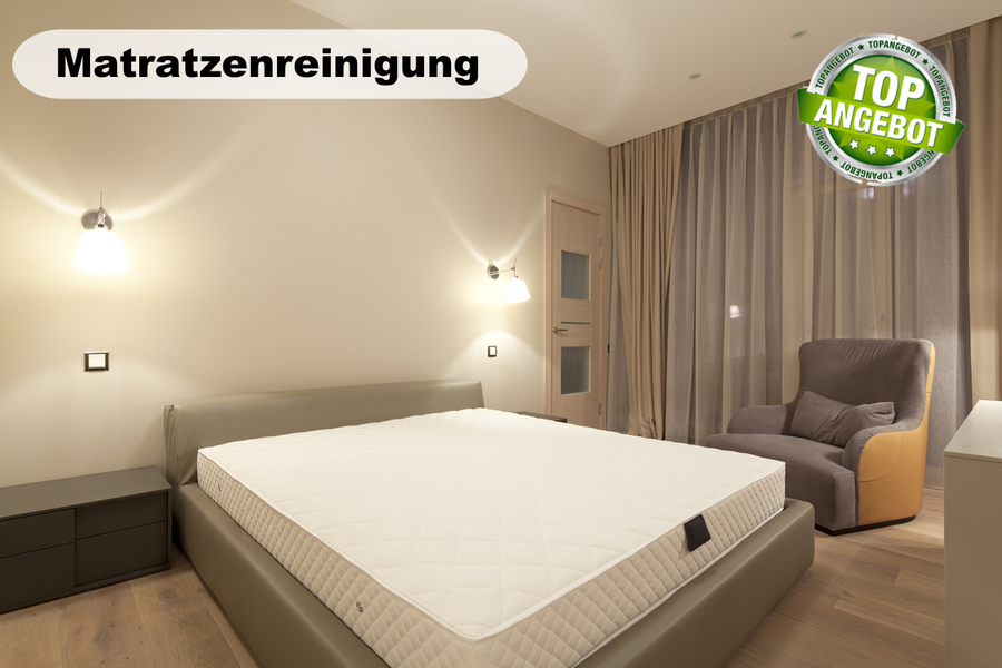 matratzenreinigung gro e hotel heimservice. Black Bedroom Furniture Sets. Home Design Ideas