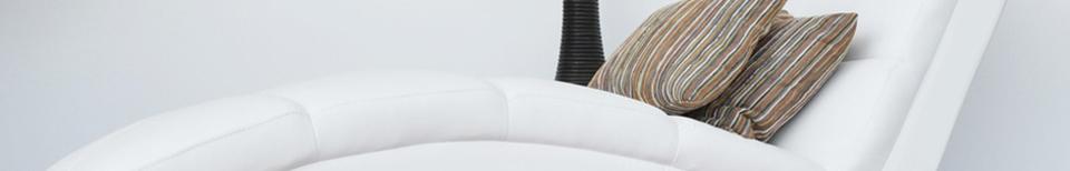 Professionelle Teppichbodenreinigung in Hotels